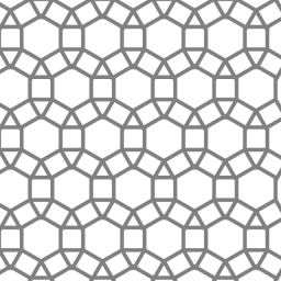 math worksheet : tanya khovanovau0027s math blog ?? blog archive ?? decycling graphs and  : Tessellation In Math