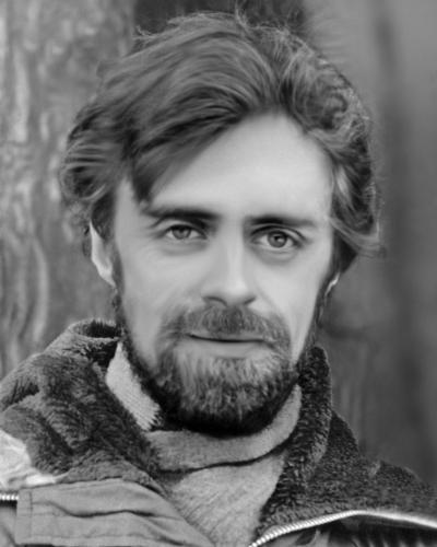 Leonid Kostyukov