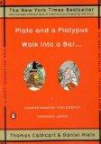 Plato and a Platypus