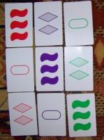 Magic Set Square