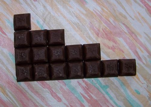 Nim-Chomp Chocolat